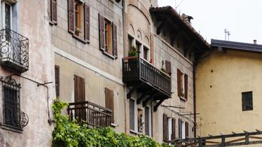 20 PS AIRBNB ITALIANVILLAGES LAVENONE ©PiotrNiepsuj HR