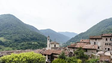 22 PS AIRBNB ITALIANVILLAGES LAVENONE ©PiotrNiepsuj HR