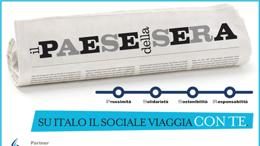 banner paese 600x400