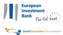 The Social Innovation Tournament